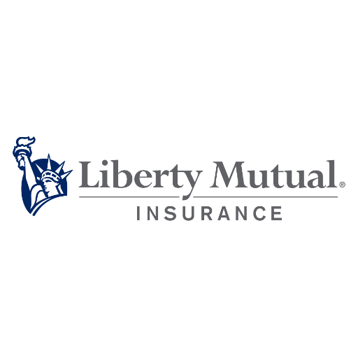 PNGPIX-COM-Liberty-Mutual-Insurance-Logo-PNG-Transparent