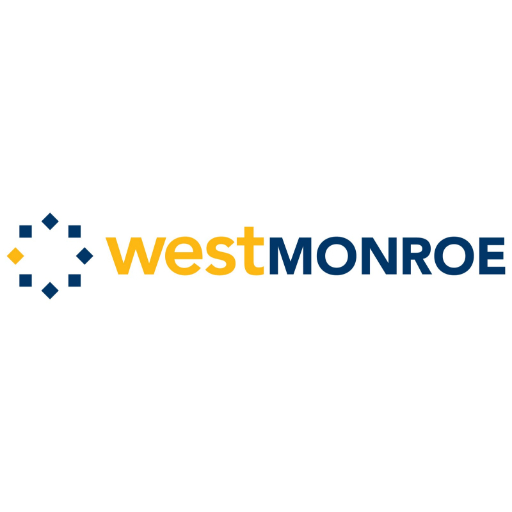 West_Monroe_Partners_Logo