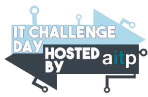 IT-Challenge-Day-2019